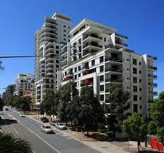 simple building apartment complex home design popular simple at