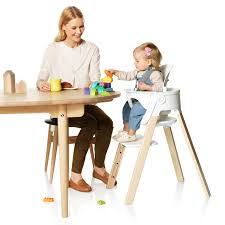 High Chairs For Babies Stokke Steps High Chair The Century House Madison Wi