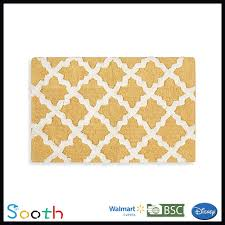Thin Bathroom Rugs List Manufacturers Of 92 Vga Touch Buy 92 Vga Touch Get Discount