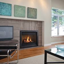 heatilator fireplace ideas lowes gas fireplace for living room