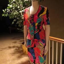 women designer suit rickie freeman teri jon linen jacket silk
