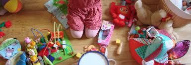 chambre jouet le rangement des jouets dans la chambre des enfants