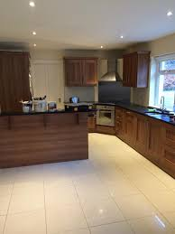 respray kitchen cabinets painting kitchen cabinets cork painters for professional painting