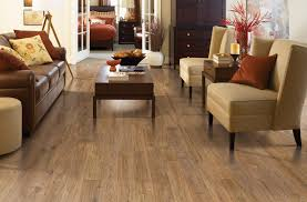 Is Laminate Flooring Scratch Resistant Laminate Floors Get The Best Laminate Flooring Options In Tampa