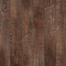 Distressed Laminate Flooring Mannington Laminate Custom Home Interiors