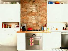 creative storage ideas for small kitchens size of small kitchen design for kitchens affordable cabinet