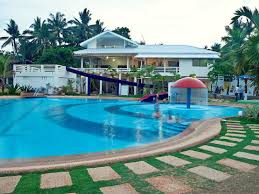best price on danao coco palms resort in cebu reviews