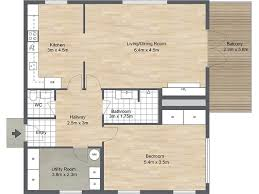 living room floor planner floor plans roomsketcher
