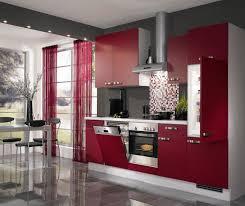 Stone Kitchen Backsplash Plushemisphere Kitchen Small Space Contemporary Kitchen Design Ideas Stainless