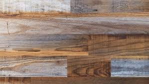 stikwood reclaimed pine wall decor silver
