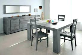 petites tables de cuisine petites tables de cuisine petites tables de cuisine pour idees de