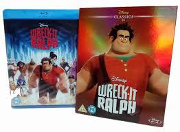 25 wreck ralph dvd ideas wreck ralph