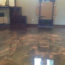 indiana carpet one floor u0026 home anderson in us 46016