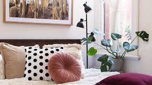 small brands eclectic creative melbourne interior design