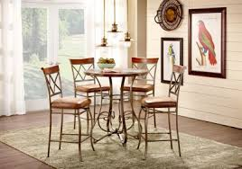 Cindy Crawford Dining Room Sets Rooms To Go Dining Room Provisionsdining Com