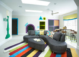chalkboard paint colors kids contemporary with boys bedroom