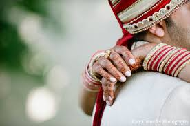 neptune new jersey indian wedding by kate connolly photography