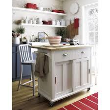 belmont kitchen island kitchen belmont white kitchen island fd6804ce4f6099e2e6ec61e4f92