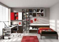 d o chambre ado deco chambre ado garcon bleu gris rooms room and bedrooms