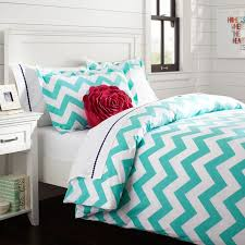 chevron duvet cover queen sweetgalas