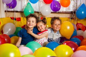 birthday balloons delivery for kids helium balloons delivery for kids birthday party giftblooms
