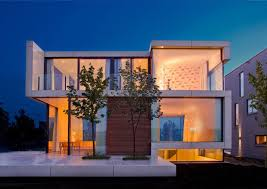 Awesome House Architecture Ideas Modern House Architecture Top 50 Modern House Designs Ever Built