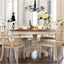 Sears Furniture Dining Room Best Of Sears Furniture Dining Room Sets Awesome Home Design