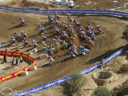 best motocross race ever guide to socal mx tracks motorcycle usa