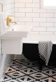 Bathroom Flooring 343 Best Floor Coverings Floors Images On Pinterest Homes Home