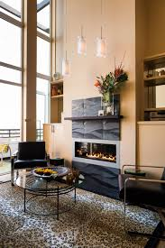 Home Design Interior 2016 by 10 Predictions For 2016 Interior Design Trends Woodworking Network