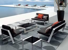 canapé d extérieur pas cher canapé d extérieur pas cher concernant table de jardin design pas