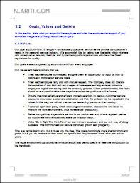 compliance manual template this template includes 100 pages of