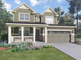 Hiline Homes Floor Plans by Highline In Aurora Co New Homes U0026 Floor Plans By Meritage Homes