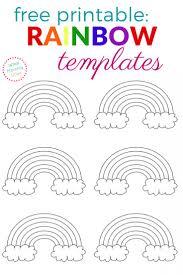 22 best string art patterns printable images on pinterest string