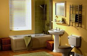 bathroom wall decorating ideas contemporary bathroom wall sconces stylish vanities decor lighting