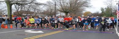 2017 port washington thanksgiving day 5 mile run sold out results