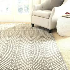 Safavieh Rugs Review Target Safavieh Rugs Furniture Idea Reviews Pics For Your Rug