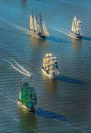 the 25 best sailing ships ideas on pinterest ship ships and