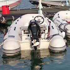 parsun f8bms 8hp outboard motor 15 u201d short shaft manual start