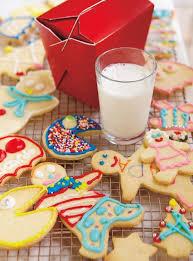 ricardo cuisine noel sugar cookies for frosting ricardo