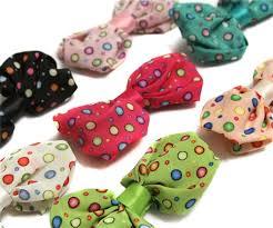 wholesale hair bows hair bows wholesale