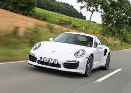 porsche 911 turbo malaysia porsche 911 turbo models arrive in malaysia drive safe and fast