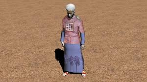 the high priest garments the desert tabernacle high priest garments review