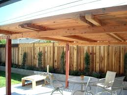 Wooden Patio Table Brilliant Patio Set Roof Plan Roof Designs Best Covered Diy Patio