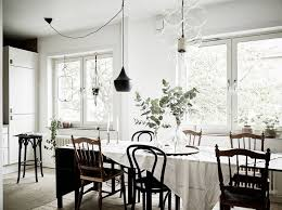 Open Dining Room 308 Best Dining Room At 67 Images On Pinterest Kitchen Dining