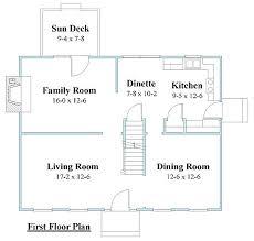 modern colonial house plans tropical floor plans novic me