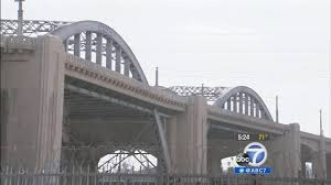 city of whittier halloween events la u0027s iconic 6th street bridge to get farewell party saturday