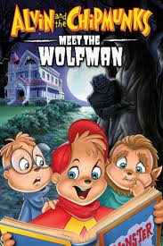 Best Kids Halloween Movie by Family Halloween Movies Tv On Itunes Amazon Netflix Hulu Kids