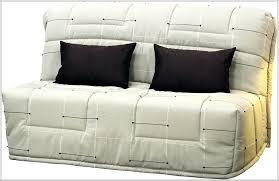 dimension canapé bz canape bz ikea but canapac 79343 futon matelas lycksele housse