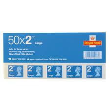 large letter postage stamps postage stamps envelopes mailroom